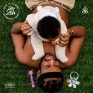 Kid X – Do Better ft Solo Ntsizwa Ka Mthimkhulu