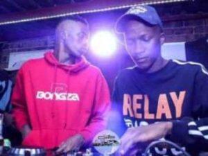 Mdu Aka Trp & Bongza – Idlozi ft. Indlovukazi