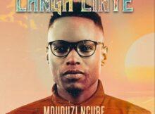 Mduduzi Ncube – Langa Linye ft. Zakwe & Zamo Cofi