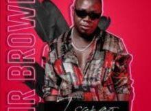 Mr Brown – Isango EP zip download