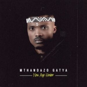 Mthandazo Gatya – Jikelele ft. Mvzzle