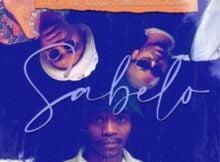 Rascoe Kaos, Tee Jay & Obeey Amor – Sabelo ft. Sir Trill, ThackzinDJ & Nkosazana_Daughter