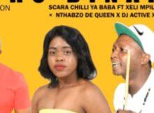 Scara Chilli ya Baba – Mpoho Dinaka Ft Various Artists