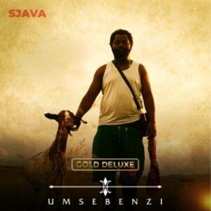 Sjava – Umsebenzi (Gold Deluxe) Album zip