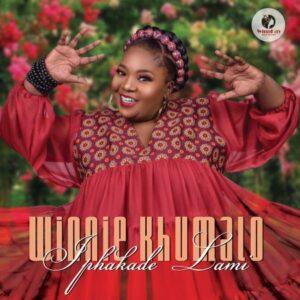 Winnie Khumalo – Iphakade Lami EP zip