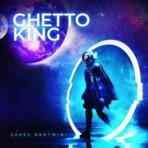 Zakes Bantwini – Girl In the Mirror ft. Skye Wanda